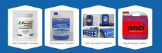 Approved Secure Supplier of Ssd Chemical Solution +27785951180 Chemical Suppliers, Cleaning Chemicals, Vacuums, Flask, Pure Products, Vacuum Cleaners