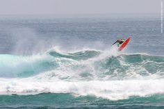Surf Report G-Land Joyos Surf Camp Indonesia Date: June 8, 2015 surf :6/7ft wind: Offshore Next trip: 10,13 2015 by Fast boat Photo by: Will Souw & Harry