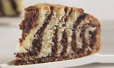 מחפשים מתכון לעוגה בחושה של שבת? באתר יאמיז מבית רשת תמצאו מתכון לעוגה בחושה של שבת של קרין גורן - סודות מתוקים. הכנסו כעת!