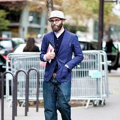 ANGELO FLACCAVENTO - styling