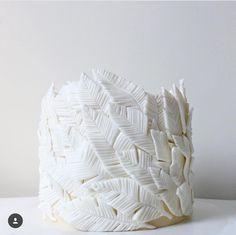 Cake by Alana Jonesmann
