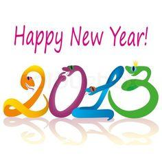 2013 Calendar - Lịch 2013