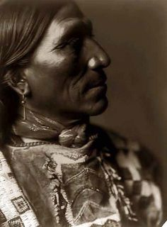 native american images | Native-American-Indian