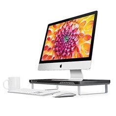 Satechi ST-F1SMBK - Soporte para monitor (4 x USB), negro... https://www.amazon.es/dp/B00K5VP2SO/ref=cm_sw_r_pi_awdb_x_063EybP50REKH