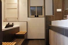 Vastgoedfotografie Nieveen Real Estate Services