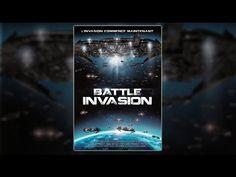 La Fin de L'Univers - Film (D'Action) Complet en Français VF entier - YouTube