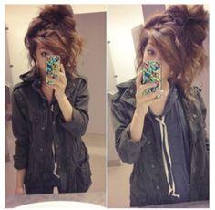 Her.hair