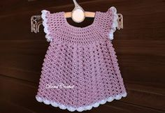 Crochet Top, Tops, Women, Garden, Fashion, Craft, Haha, Moda, Garten
