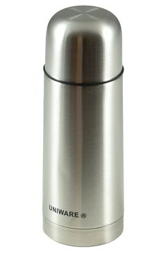 Ready To Go Collection Vacuum Stainless Steel Bottle Thermos 350 Ml Best Coffee Thermos, Iced Coffee Drinks, Best Coffee Grinder, Coffee Type, Great Coffee, Coffee Shake, Stainless Steel Bottle, Coffee Cubes, Coffee Beans