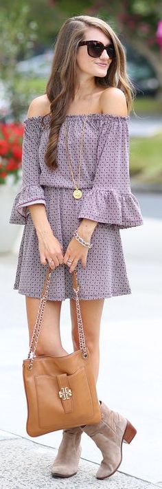 24 Surprisingly Cute Outfits That Will Make You Look Fantastic - Style & Fashion Trends - Fashion Ideas - Style & Fashion Trends - Fashion Ideas Little Dresses, Cute Dresses, Beautiful Dresses, Casual Dresses, Short Dresses, Fashion Dresses, Summer Dresses, Casual Chic, Spring Outfits