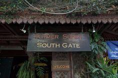 https://flic.kr/p/H4Eec4 | R0001577 | Phnom Penh