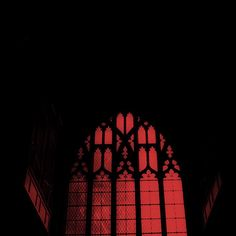 was comicbian, imagery Gothic Aesthetic, Aesthetic Black, Carmilla, The Villain, Aesthetic Pictures, Aesthetic Themes, Dark Art, Supernatural, Cathedral