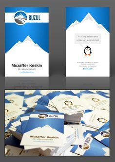 Business Cards Examples 2015 (88)
