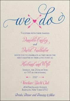 Danielle and David's #ecru #shimmer #wedo #weddinginvitation that @foreverfriends_ created for them. #Rustic #Weddings http://foreverfriendsfinestationeryandfavors.com
