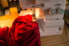 Picture of Sewing Infinity Dress, To Infinity And Beyond, Sewing, Clothes, Dresses, Style, Outfits, Vestidos, Swag