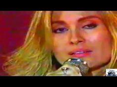 Rosemary & Amado Batista - Separação (Clube do Bolinha) Inédito - YouTube Raul Gil, Shows, Musical, Hulk, Youtube, Hair Beauty, Pasta, Gospel Music, National Songs