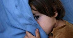 Eine Therapie gibt es bisher nicht - Komaähnlicher Zustand: Mysteriöse Krankheit befällt Flüchtlingskinder in Schweden - http://ift.tt/2omWGno #aktuell
