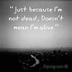 Dark Quotes, Sad Love Quotes, Me Quotes, Amazing Quotes, Depression Quotes, Thats The Way, How I Feel, Motivation, Deep Thoughts