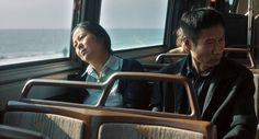 Fata Morgana, Amelie Wen (American Film Institute), USA / China, 2016, appears in ASFF 2016 www.asff.co.uk