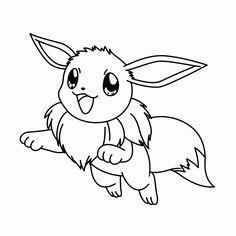 43 mejores imágenes de Pokémon #Drawings #Dibujos | Pokemon party