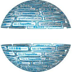 Home   World Hepatit