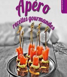 Delicious mediterranean diet recipes from the editors of apro recettes gourmandes pdf forumfinder Image collections