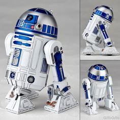 Other Japanese Anime Collectables Figurines D'action, The Empire Strikes Back, Aliexpress, R2 D2, Football Helmets, Action Figures, Star Wars, Japanese, Stars