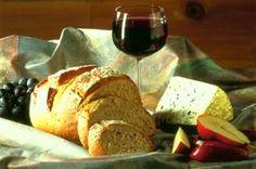 Du pain, du vin... http://www.iboulangerie.com/pic/pain_et_vin.jpg