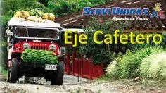 SERVIUNIDAS SAS - YouTube