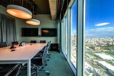 new-google-tel-aviv-office