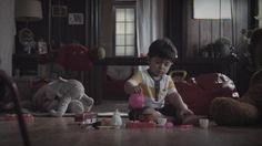 No Other Ad Breaks The Gender Divide Among Kids Like This One. Seen It Yet?   Kids Stop Press
