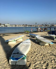 Pretty sweet benches! #paddleboardsrock