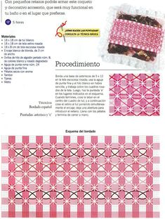 amish chick scratch embroidery patterns - - Yahoo Image Search Results