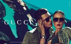 Google Image Result for http://3.bp.blogspot.com/-keYA2dCJxgA/TVbnuO3-h1I/AAAAAAAADiU/ZlnZnKs0yuc/s1600/Gucci-Cruise-Ad-Campaign-2011-2.jpg