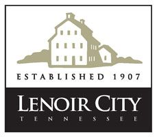 Athletics and Aquatics: LInks to your Parks and Rec opportunities in Lenoir City this summer!