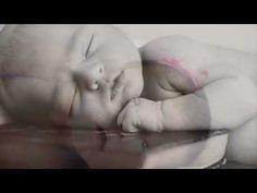 LaurenGraysonPhotography Maternity | Newborn | Birth | Fresh 48 Akron, O...