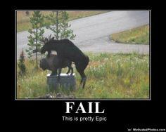 epic fail.com | pictures of epic fail