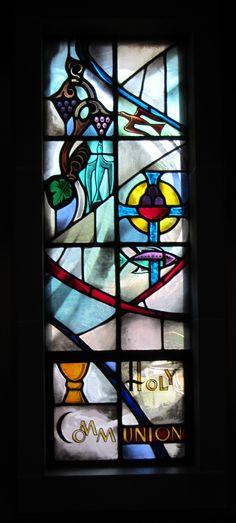 st marys of the knobs catholic church floyds knobs indiana
