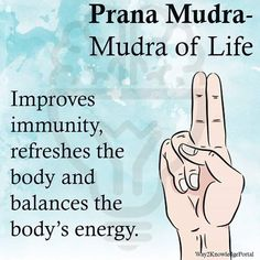 69 Ideas yoga body naturals life for 2019 Yoga Meditation, Kundalini Yoga, Pranayama, Kundalini Mantra, Healing Meditation, Qi Gong, Spiritual Awakening Quotes, Spiritual Wisdom, Acupuncture