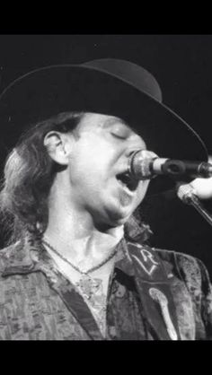 SRV Stevie Ray Vaughan, Eric Clapton, Brandy Love, William Christopher, Extraordinary People, Blues Rock, Rock Music, Brother, Guitars