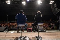 https://flic.kr/p/NHfMP6 | 161205-D-PB383-033 | Scarlett Johansson and Chris Evans perform for service members during the USO Holiday Tour at Incirlik Air Base, Dec. 5, 2016. Marine Gen. Joseph F. Dunford, Jr., chairman of the Joint Chiefs of Staff, and USO entertainers, will visit service members who are deployed from home during the holidays at various locations across the globe. This year's entertainers included actor Chris Evans, actress Scarlett Johansson, NBA Legend Ray Allen, 4-time…