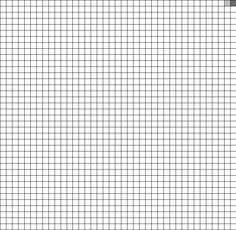 Graphic Paper Template Free  Graph Paper Maker  Make Instant