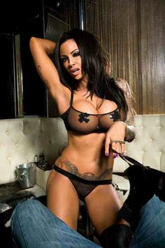 Beautiful nude virgin sex