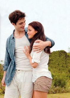 A Saga Crepúsculo: AMANHECER - PARTE 1 (The Twilight Saga: Breaking Dawn - Part 1) | Filme - CinePOP