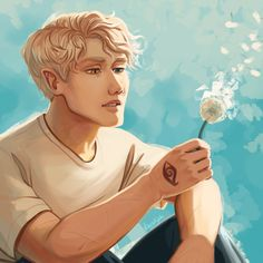 The Dark Artifices won my monthly fanart poll on my Patreon, so I drew Mark Blackthorn! Emma Carstairs, Jace Wayland, Tessa Gray, Lady Midnight, Cassie Clare, Cassandra Clare Books, Shadowhunters The Mortal Instruments, The Dark Artifices, Look At The Stars
