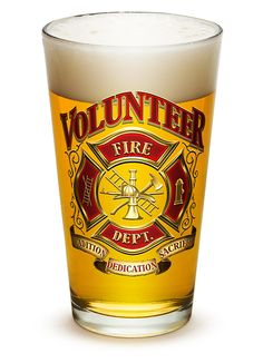Beautiful 16oz large Pint glass High quality low fired ceramic decal. Decal is applied by hand and fired in a Kiln at Low temperature. Tanker glassware made of high quality heavyweight glass. (TR)-(gl