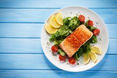 Mit dieser Diät verlierst du bis zu 12 Kilo in zwei Wochen