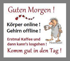 funpot: Koerper online.png von Floh