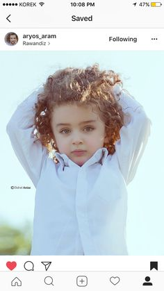 Cute Little Baby Girl, Cute Baby Girl Pictures, Cute Babies Photography, Children Photography, Beautiful Children, Beautiful Babies, Twin Baby Clothes, Baby Girl Wallpaper, Pretty Kids