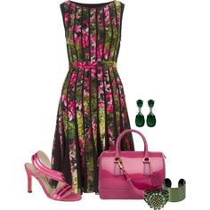 Untitled #903, created by jackaford-bittick on Polyvore